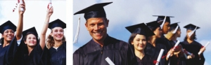 Degree MBA Courses